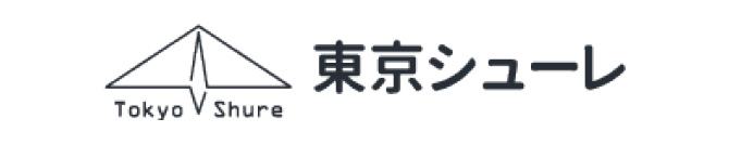 東京シューレ